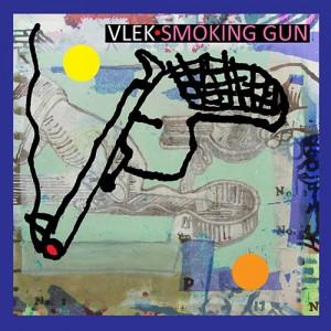 VLEK-SMOKING-GUN
